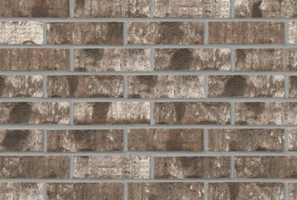 Brick acme spanish bay for our home pinterest bays for Brick selection for houses