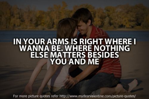 Best 25+ Cute Girlfriend Quotes Ideas On Pinterest