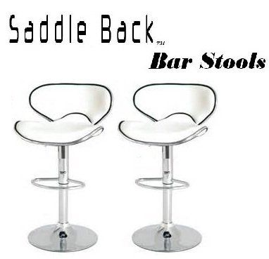 25 Best Images About Bar Stool On Pinterest Leather