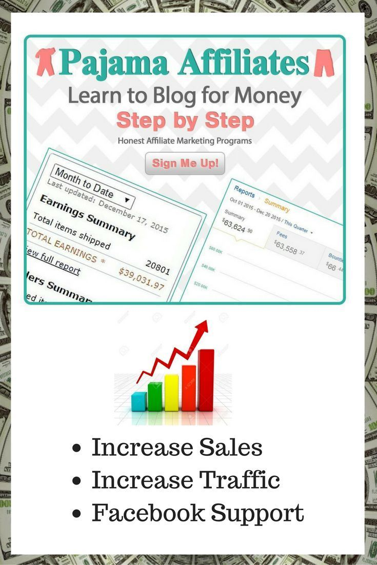 You may be surprised to learn almost anyone can make a good income online with affiliate marketing. I will not say that it is quick or effortless but what in life worth having is?  It does not matter your education level or background all that is needed is a can do willing to succeed attitude.   Make Money Using Computer