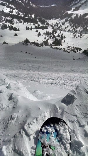 Never Summer West Snowboard review from Copper Mountain, Colorado >> http://mtnweekly.com/reviews/snowboards/neversummer-west-snowboard-review