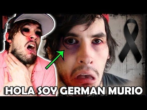 hola soy german videos descargar 3gp