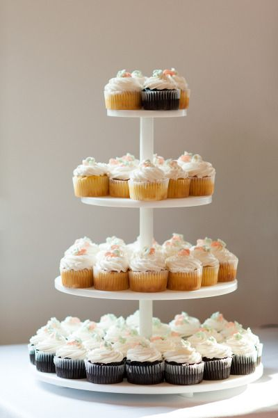 Cakes Cakes Cakes Sagamore Ma