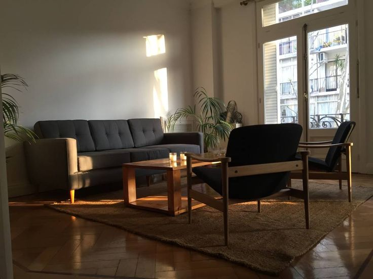 25 melhores ideias de pisos marrons no pinterest piso for Decoracion piso oscuro
