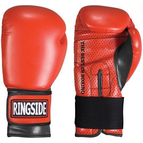 cool Combat Sports International Ringside Extreme Fitness Boxing Gloves...by http://dezdemoonfitnes.gdn