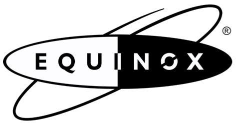 equinox fitness - Google Search