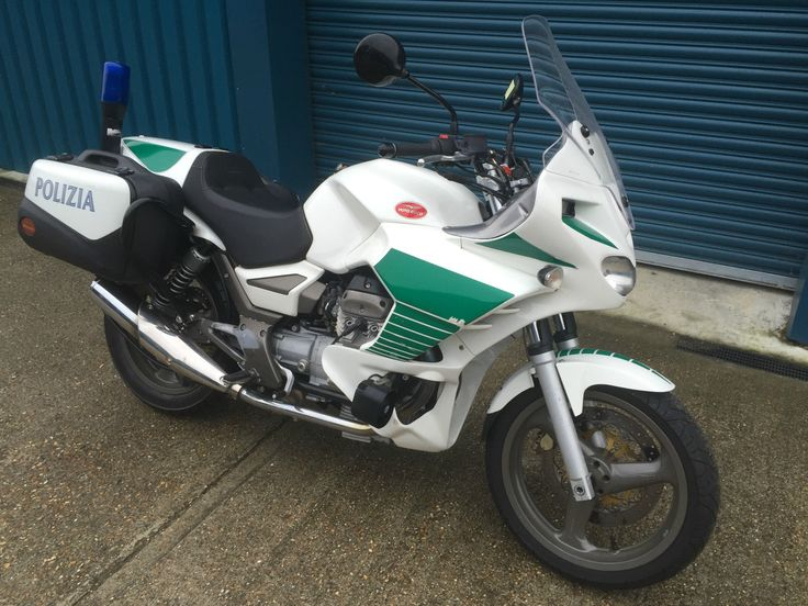 This motorcycle will be supplied with a Nova Reference (proof of duties paid) and a Mot certificate. Sensible PX / Swap considered. | eBay!