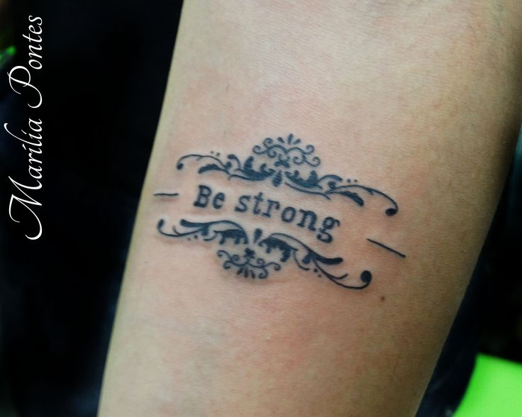 208 best images about Tats on Pinterest | Henna, Fonts and Ink