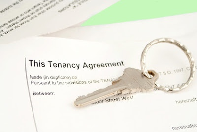 All about tenant insurance
