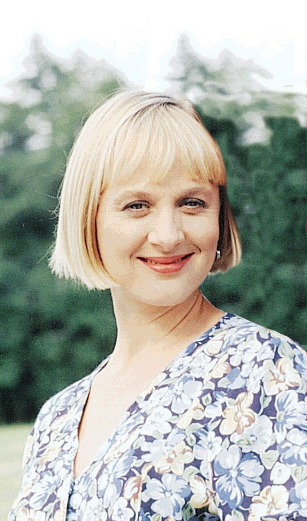 Image result for niamh cusack