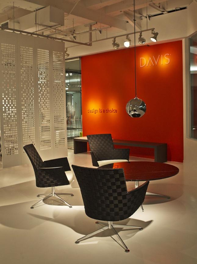 42 best neocon 2012 images on pinterest davis furniture hon office furniture and office furniture Davis home furniture outlet