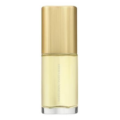 Estee Lauder White Linen woda perfumowana dla kobiet http://www.perfumesco.pl/estee-lauder-white-linen-(w)-edp-30ml