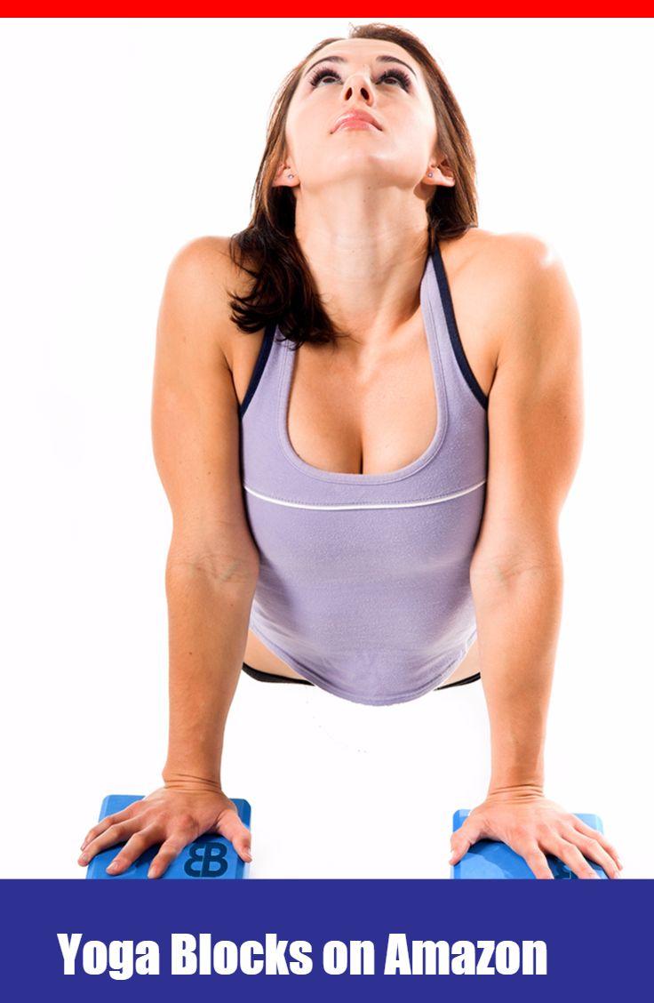 97 Best Pilates Yoga Images On Pinterest Hot Merrithew Canada Mat Bag Duffle Style Black Http Superurl4com 45552d23772a6d6 Elegant Designed With Beveled Edges This