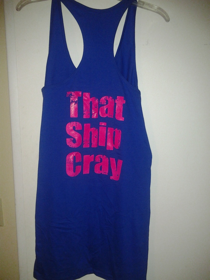 Sorority tank dress! Perfect for a nautical themed event. Get on board, that ship cray!