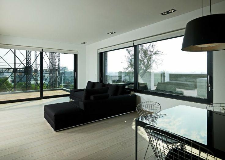 best 25+ urban loft ideas on pinterest   interiors, loft house and