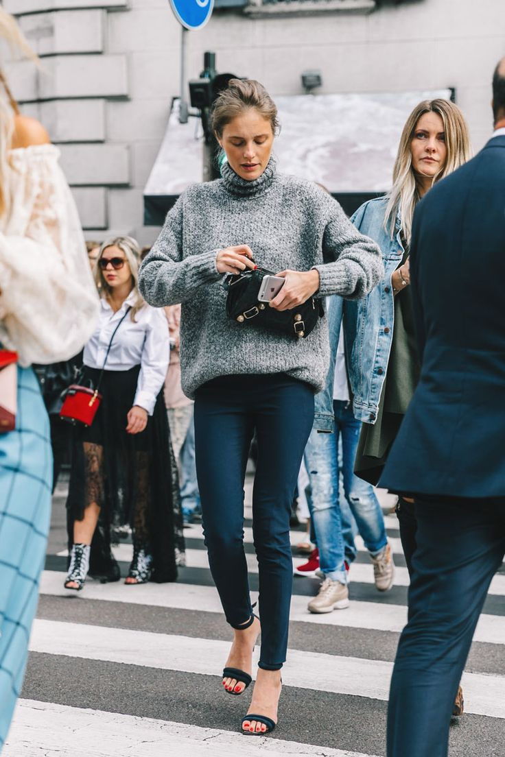 best fall  winter images on Pinterest  My style Style