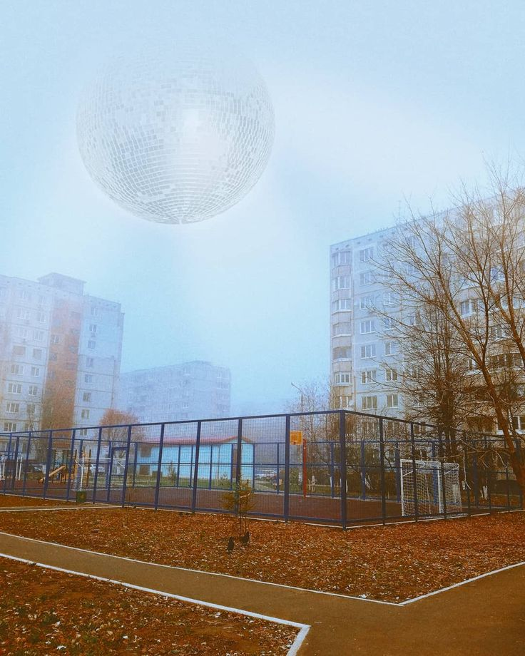 #autumn 2017 🍁 #tula #photooftheday #photo #art #discoball #aesthetic #digitalart #фотографтула #тула #фото #фототула #осень #дискошар
