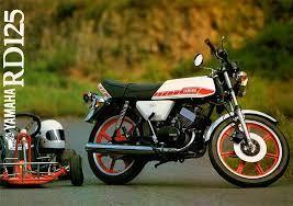 """Résultat de recherche d'images pour """"moto yamaha 80 rdmx"""""""