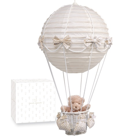 17 best images about baby decor on pinterest paper