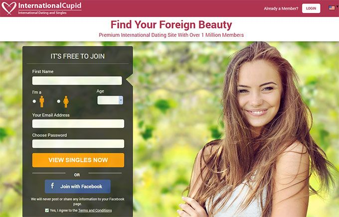 Beste online dating site forefront not updating
