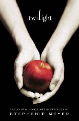 Twilight von Stephenie Meyer - Buch portofrei bei Weltbild.de kaufen