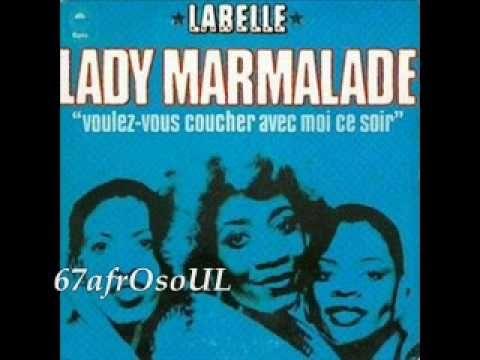 371 best images about 1974 on pinterest july 15 flip - Voulez vous coucher avec moi ce soir betekenis ...