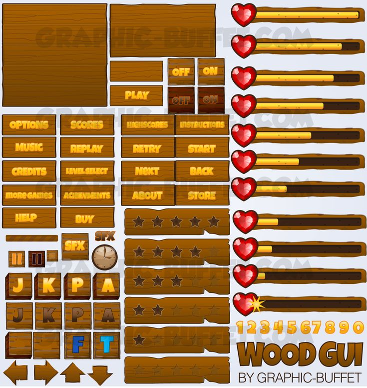 WoodGui-example-large