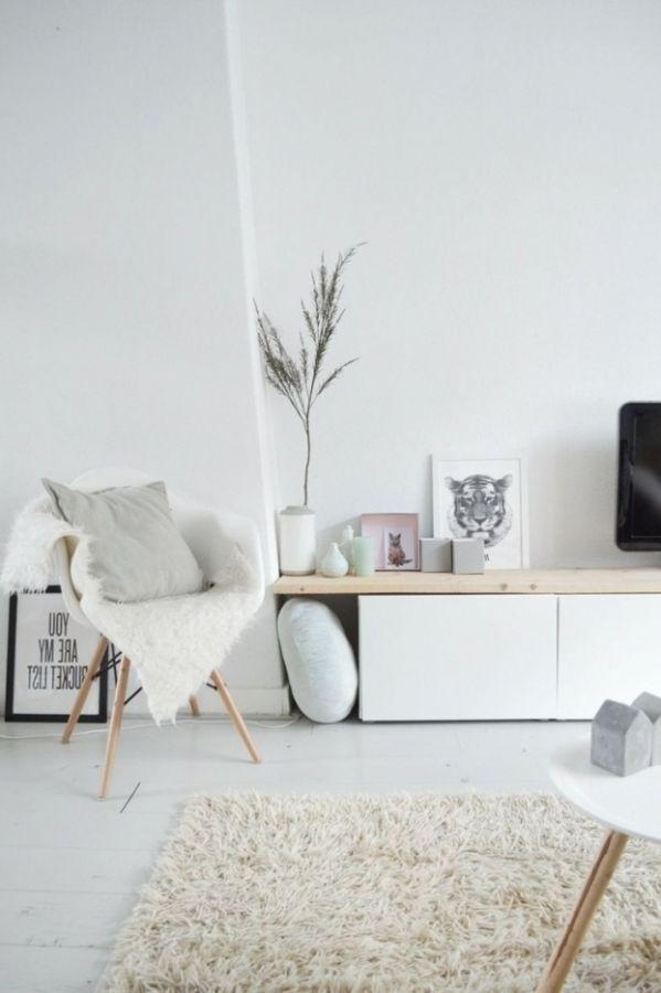 Badezimmer Deko Lustig Wohnzimmer Ideen