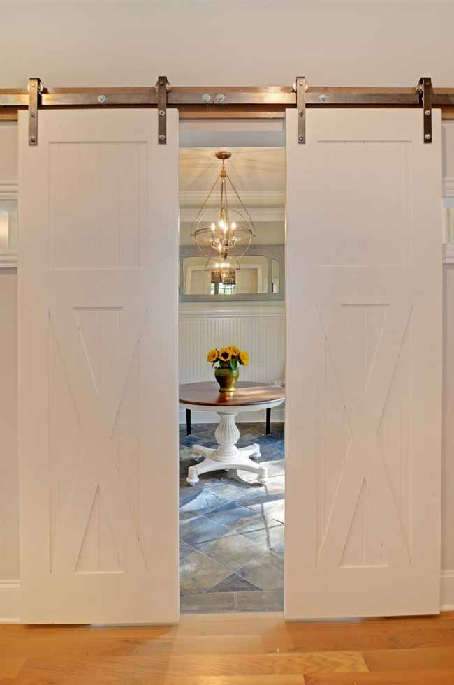 34 Best Images About Barn Doors On Pinterest