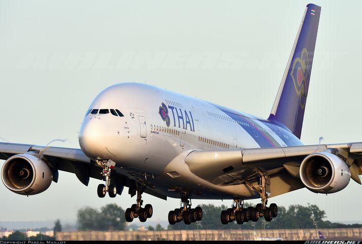 17 Best Images About Passenger Aircraft On Pinterest