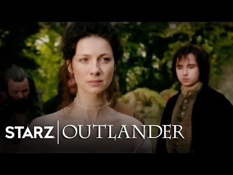 """Extended Behind the Scenes Look at """"The Wedding"""" (Video) 