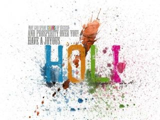 Download Happy holi greetings photo - Holi wallpapers and image for your mobile cell phone