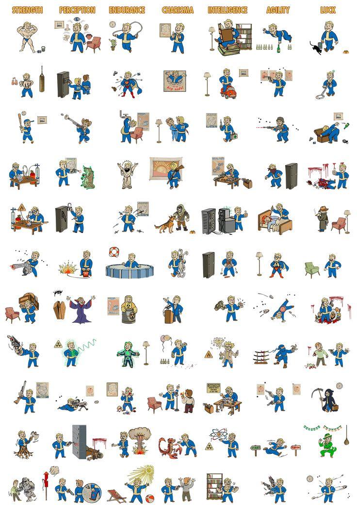 Fallout 4 Character Design Ideas : S p e c i a l poster fallout google zoeken character