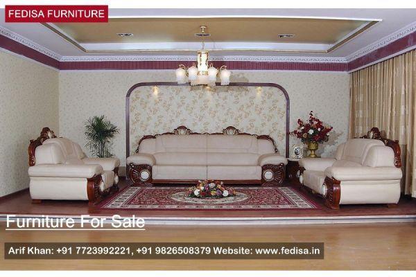 Super Wooden Sofa Set Sofa Furniture Buy Sofa Set Online Evergreenethics Interior Chair Design Evergreenethicsorg