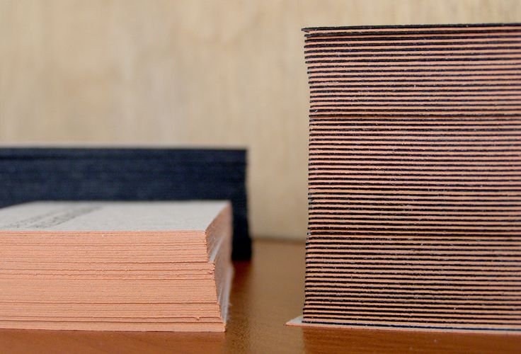 Architect Business Cards on grey-grey cardboard with 2 color side coloring from Nikolas Karampelas.