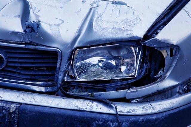 No-Fault Auto Insurance | Vevo Finance