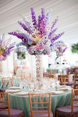 Todd events photos destination wedding event planner for Alexandra decoration