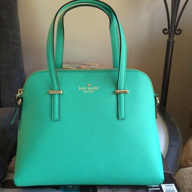 Get FREE product updates for designer kate spade replica handbag sent straight to your inbox. Configure your alerts to receive them as often as you want. .