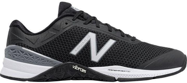 New Balance 40v1 Minimus Training Shoe