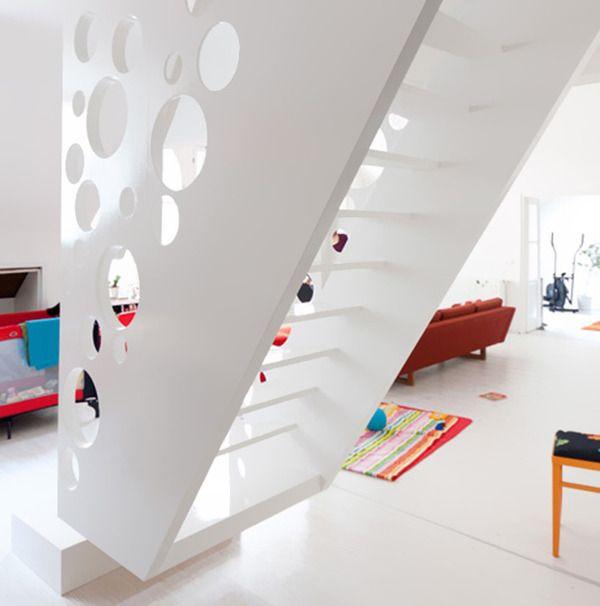creative-staircase-designs-5