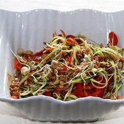 Raw Pad Thai - Allrecipes.com