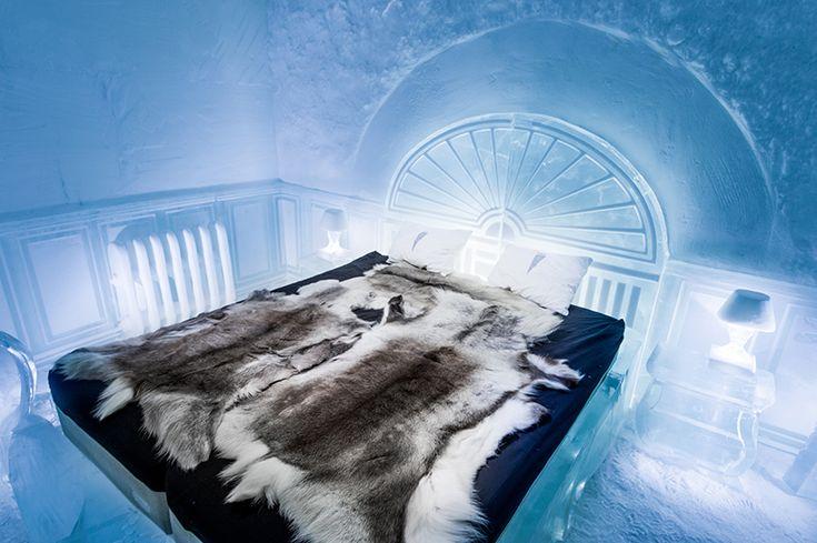 icehotel-365-jukkasjarvi-arctic-circle-sweden-designboom-02