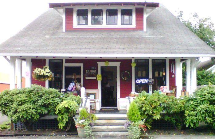 Best 25 puyallup washington ideas on pinterest for Michaels craft store spokane