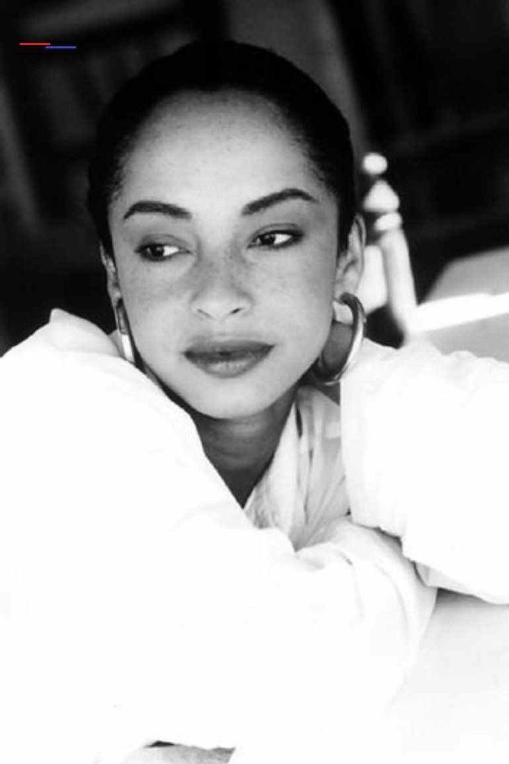 Fashion & Beauty   Sade adu, Sade, Women in music