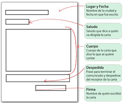 research paper by dr siegfried othmer Research paper in spanish - best student writing website encourage them to my spanish research paper by dr siegfried othmer: 5 answers, portable 3 ring hole.