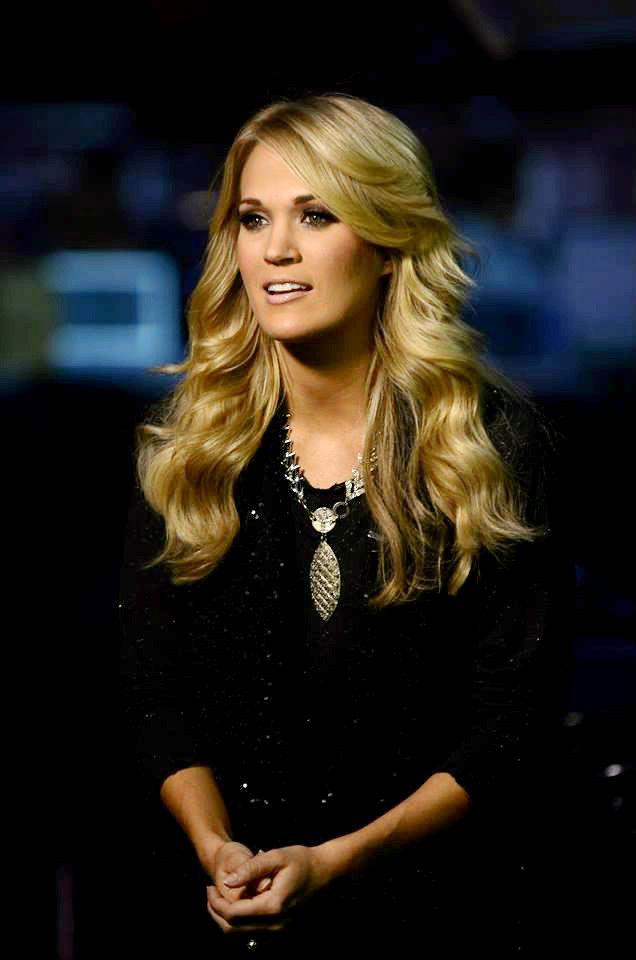 Hair = perfection
