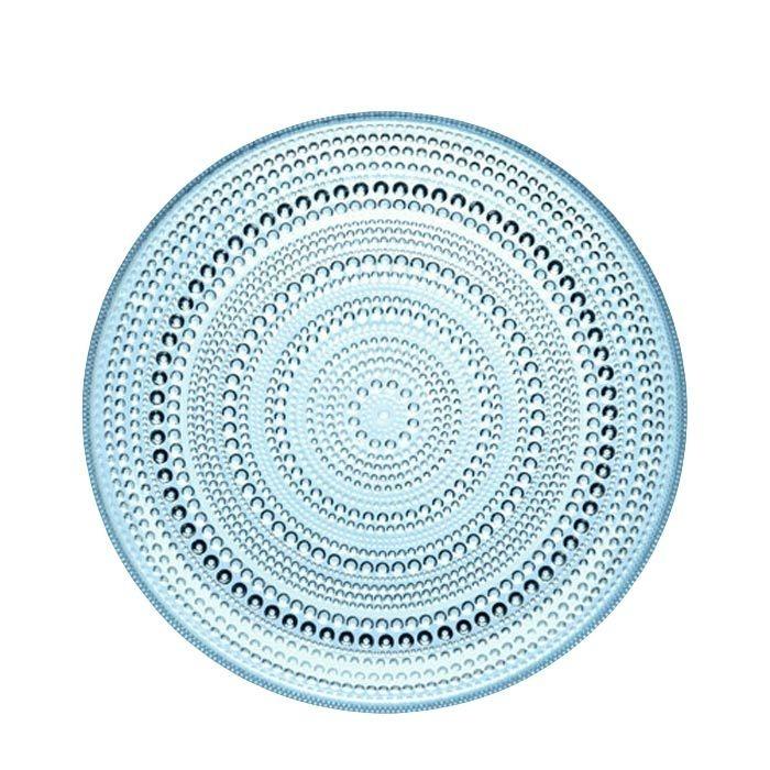 iittala Dewdrop Plate
