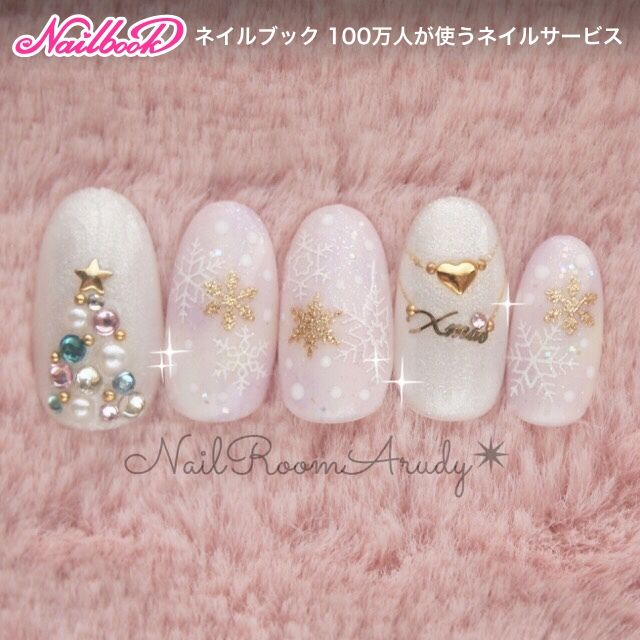https://img.nailbook.jp/photo/full/98a52d70f05db64beb0f3e0d89919172f5ce184b.jpg #Nailbook #ネイルブック