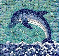 Resultado de imagen para dibujos para hacer mosaicos papel