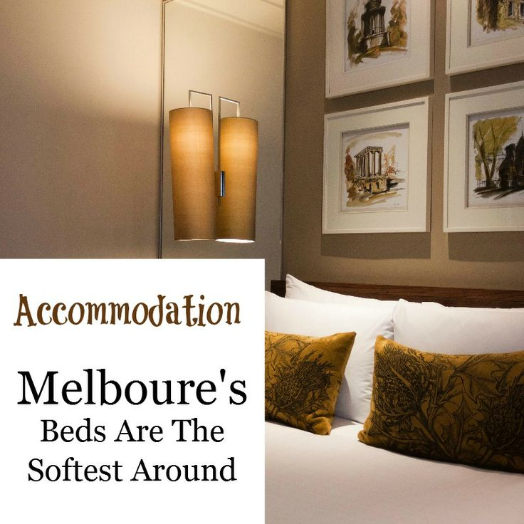 Cover Pin for the Melbourne Accommodation board